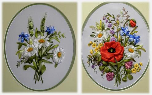 Древовидные пионы - сорта с фото во время цветения 25